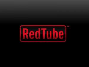 Redtubr